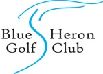 Blue Heron Golf and Country Club